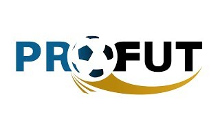 Sunny · Striker Maribor '16 · Quality Players