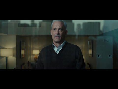 «Чудо на Гудзоне» — фильм в СИНЕМА ПАРКиз YouTube · Длительность: 2 мин4 с  · Просмотры: более 14000 · отправлено: 15.07.2016 · кем отправлено: СИНЕМА ПАРК
