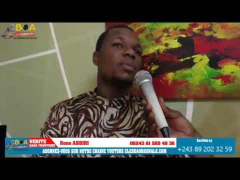 Urgence: Insécurité Totale au Congo, Ne Muanda Nsemi à frapper encore?