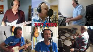 Shy Teds Lockdown Sessions - December 63