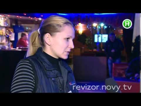 Проверенные проститутки с реальными фото - Escort Kiev