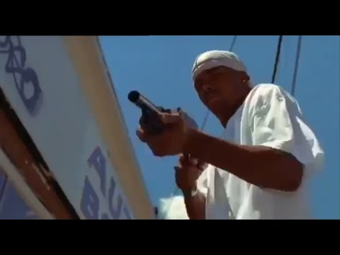 Download State Property [2002] Memphis Bleek's Scenes [HD]