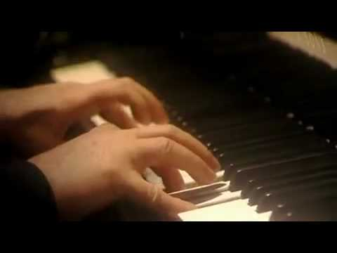 Barenboim plays Beethoven Sonata No. 28 in A Major Op. 101, 4th Mov.