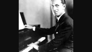 George Gershwin - I've Got Rhythm