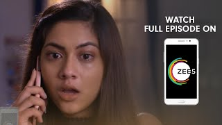 Tujhse Hai Raabta - Spoiler Alert - 22 Nov 2018 - Watch Full Episode On ZEE5 - Episode 58