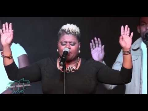 Maranda Curtis You Covered Me (Be...