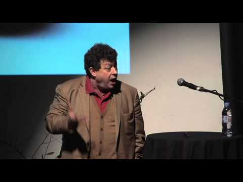 Rory Sutherland @ 5x15 - Insight and Advertising