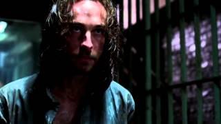 Сонная Лощина — промо-ролик №5 (сезон 1)