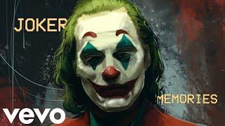 Baixar Joker x Memories - Maroon 5