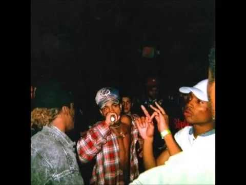 "xxxtentacion feat. $ki Mask ""The Slump God"" - R.I.P ROACH ""EAST SIDE SOULJA"" (Prod. Stain) (LYRICS)"