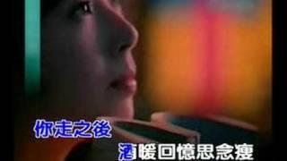 周傑倫 东风破