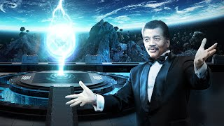 Is Time Travel Possible? - The Science of Time With Neil deGrasse Tyson