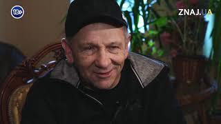 Анекдот про сына помнишь и русских писателей