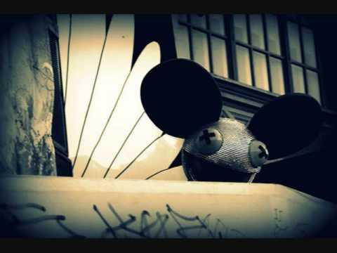Deadmau5 you & i Vs. Calvin Harris flashback