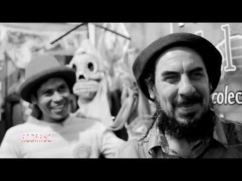 Mocambo/Costra Nostra/Cine & Arte/Radial Magazine/Prov. Salta