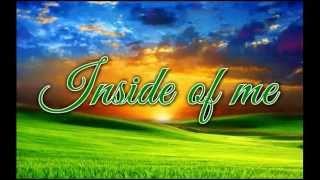 Lacuna Coil - Distant Sun Lyrics