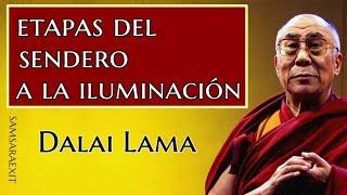 Dala Lama-El Merito de Escuchar el Lam Rim Chemo.SubExp