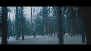 """Официальный трейлер """"ИЗМЕНА"""""""