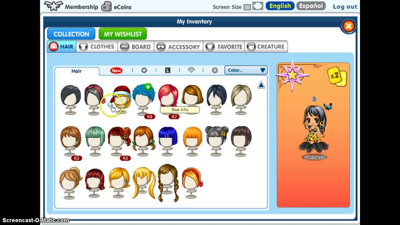 FREE FANTAGE MEMBER WITH PASSWORD 2014