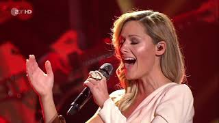 Helene Fischer & Tom Jones - Sex bomb