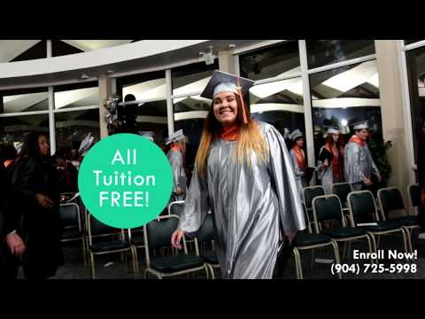 Free High School Diploma - Lone Star Jacksonville High School Now Enrolling