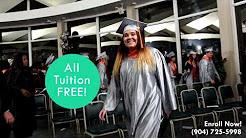 Free High School Diploma - Lone Star Jacksonville High School Now Enrolling
