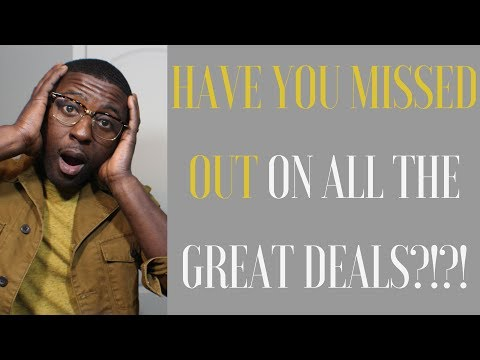 GENERATING LEADS: HOW TO FIND MOTIVATED SELLERS (1 of 3)