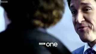 BBC Sherlock Trailer