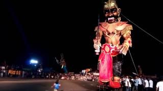 Narkasur 2016