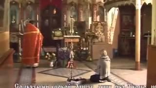 Inger rus: Otroc Veaceslav: Filmul 2 Seria 3