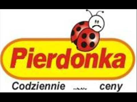 Reklama biedronki (IVONA)