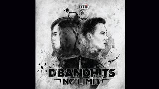 Dbandhits - You And Me (Audio Only)