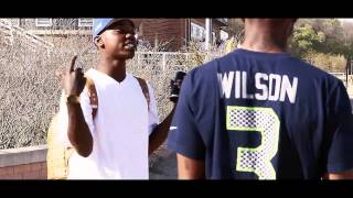 Black Aladdin x LA x $wagg Dinero | Lame (Official Video) Shot By @AMGVisualDesigns @SwaggDinero