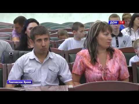 Заводы Воронежа, промышленные предприятия города на