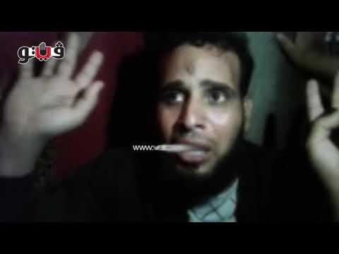 أول من وصل لموقع قطاري الإسكندرية: استخرجت 25 جثة