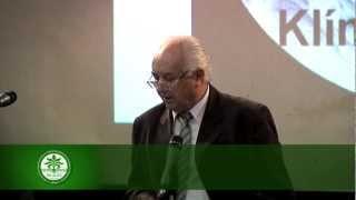 DE AGTC MÉK felvételi tájékoztatója 17. rész növénytermesztés Thumbnail