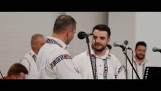 Concert Extraordinar de Folclor - Corala Armonia - 5 iunie 2019