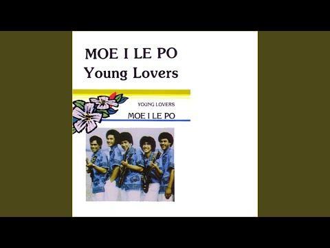 Moe I Le Po