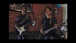 Video Amaries Band live streeming [ParkirMusik] Full download MP3, 3GP, MP4, WEBM, AVI, FLV Mei 2018