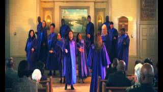 Joyful Noise - Movie Trailer