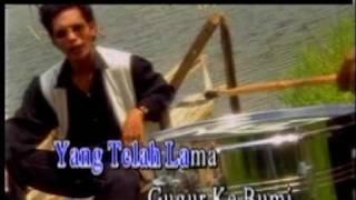 Download lagu LEON - Saling Merindu