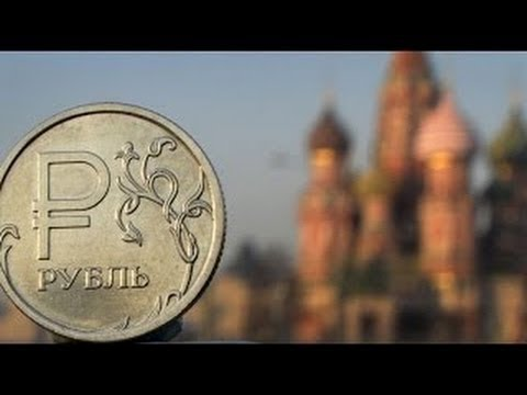 Belle Femme - Femmes Russes, Ukrainiennes, Suédoises ♥♥♥de YouTube · Durée:  3 minutes 47 secondes