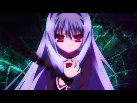 Nightcore - Carrion