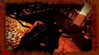 Velvet Assassin (Xbox 360) Trailer