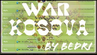 kosova clan war attack 4