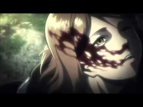 MACHETE (Токио) - Нежность - YouTube