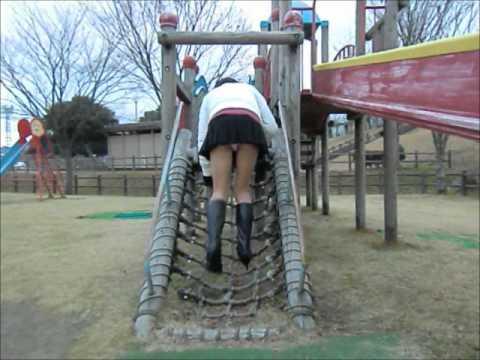 悠子動画2012年1月