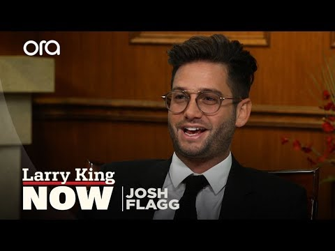 If You Only Knew: Josh Flagg