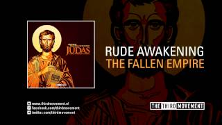 Watch Awakening Fallen video