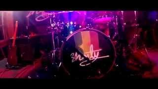 Shanty - Longtime (Tour Video)